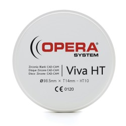 OPERA SYSTEM® Viva Multi-Layered
