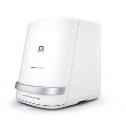 7 Digital Scanner