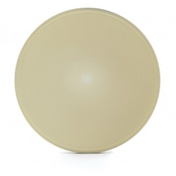 Acetal Dental - CE 0546
