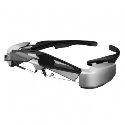 SMART VIEW GLASSES